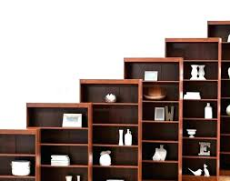 wooden wall bookshelf solid oak wall shelf wooden wall bookshelf wooden wall bookshelf shelf heavy duty shelf wooden bookcases rustic wooden wall bookshelf