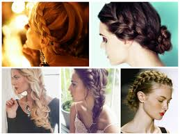 Occasion Hair Style Braided Hairstyles For A Formal Occasion Women Hairstyles 8329 by stevesalt.us