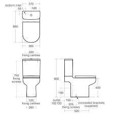 bathroom sink sizes typical bathroom size typical residential bathroom bathroom sink drain size pipe