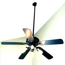 hunter ceiling fan replacement globes gatherpopupcom hunter douglas ceiling fans hunter douglas ceiling fan light cover