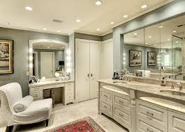 bathroom vanity lighting accessories installing bathroom recessed lighting bathroom vanity lighting ideas combined