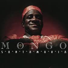 Sofrito Mongo Santamaria TIDAL