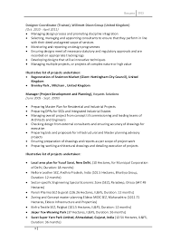 urban planner resume top 8 urban and regional planner resume