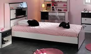 Single Bed Headboard Single Bed With Storage Headboard