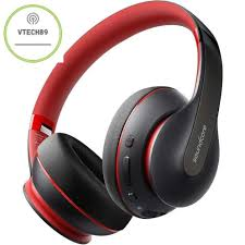 Tai nghe bluetooth Anker Soundcore Life Q10 Wireless giá rẻ 855.000₫
