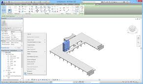 Autodesk Building Design Suite Premium 2017 Download Engorganizers Blog