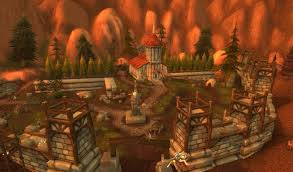 Lights Hope Siege Of The Sanguine Wowpedia Your Wiki Guide To The