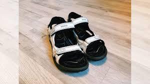 <b>Сандалии Ecco Offroad</b> Lite Coba Sandal купить в Красноярске ...