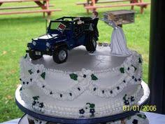 122 Awesome Jeep Cakes Images Jeep Cake Cakes Deserts
