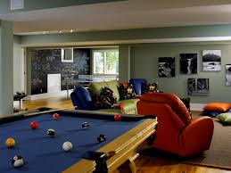 Game Room Wall Decor Find This Pin And More On House Design Interior Decoration Games