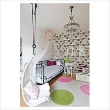 kids hanging chair for bedroom. interior design small bedroom ideas hanging chair for kids children sets cheap awesome chairs
