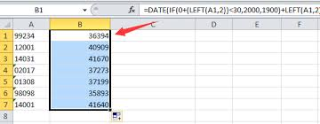 Julian Date Calendar 2010 How To Convert Between Julian Date And Calendar Date In Excel