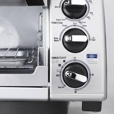 black amp decker toaster oven. amazon.com: black \u0026 decker tro480bs 4-slice toaster oven, black/silver: kitchen dining amp oven