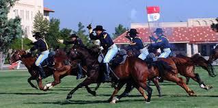 Us Army Cavalry Cavalry Military Unit Britannica