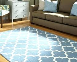 area rugs under large dollars 1 reviews 100 awesome bedroom rug regarding are