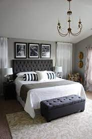 Pretty Dubs Master Bedroom Transformation Chic Master Bedroom Master Bedrooms Decor Remodel Bedroom
