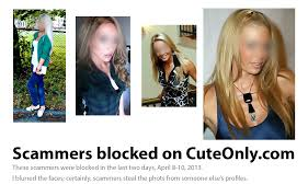 Bookmark us scams russian women