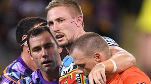Jun 03, 2021 · the gold coast titans' strongest player greg marzhew will muscle up for his debut against the melbourne storm this saturday, according to the courier mail. Storm V Titans Nrl Live Stream Live Scores Updates Round 10 Live Blog Supercoach Scores