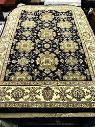 home dynamix area rugs home bazaar petal indoor area rug new home garden in home dynamix home dynamix area rugs