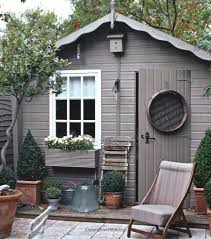 Small Picture Incredible Garden Shed Design Ideas outdoorthemecom