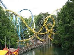 busch gardens tickets williamsburg. We\u0027re Taking Over Busch Gardens In Williamsburg, VA, For A JMU Alumni Family Day Hosted By The Hampton Roads Chapter! Tickets Williamsburg C
