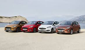 new car releases in ukSeat Ibiza 2017  UK price and specs revealed ahead of release