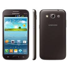 Samsung Galaxy Win Duos I8550, Mobile ...