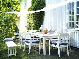 ikea uk garden furniture. Lovely Ikea Outdoor Furniture Uk Garden ELYQ.INFO