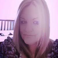 Wendi Boyd Facebook, Twitter & MySpace on PeekYou