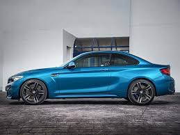 2018 bmw i9.  2018 2018 bmw i9 supercar review for bmw