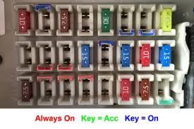 mazda rx4 wiring diagram mazda wiring diagrams mazda rx wiring diagram