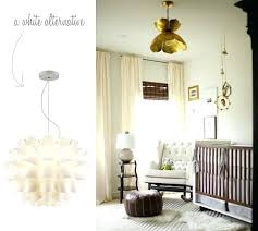 nursery ceiling lighting.  Ceiling Children Ceiling Lighting Lights Nursery Teenage  Bedroom Owls Drum Shade Light  In Nursery Ceiling Lighting H