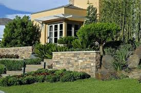 low cost retaining wall retaining wall cost factors wood retaining wall cost uk