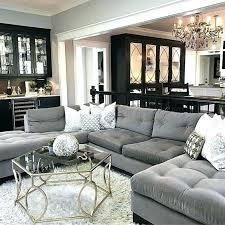 charcoal grey couch decorating grey sofa decor full size of livingcharcoal grey couch decorating grey sofa