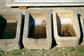 Fontana Cascata Da Giardino : Cascate da giardino in pietra prezzi piccola cascata con