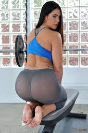 121 best images about ALISON TYLER on Pinterest Sexy Models and.