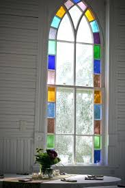 stained glass supplies long island best repair ideas