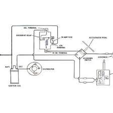 wiring diagram electric shower refrence fire smoke damper wiring borg warner overdrive wiring diagram wiring diagram electric shower new perfect borg warner overdrive wiring diagram