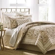 full size of bedding laura ashley bedding laura ashley nursery bedding laura ashley bedroom wallpaper