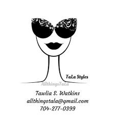 "Tala - ""Wardrobe Wednesday"" Tip of the week! Happy Fall!..."