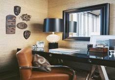 men office decor. Beautiful Decor Great Male Office Decor 28  Home For Men    Throughout D