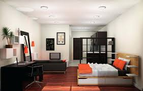 furniture for studio apartment. Studio Apartment Furniture Ikea Large Size Captivating Ideas To Design Your Home Decor For D