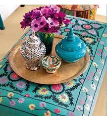 Small Picture Dallas Blog Material Girls Dallas Interior Design Home Goods