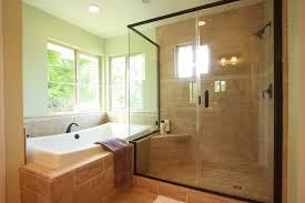bathroom remodel supplies. Unique Bathroom Bathroom Remodel In Remodel Supplies O