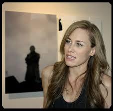 About Mindmarrow   Catherine Haley Epstein   Mindmarrow