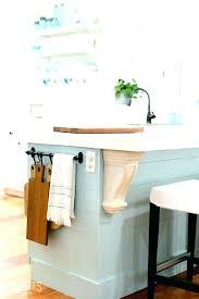 Bar Storage Ideas Kitchen Towel Rack Ideas Holder Best On Bar