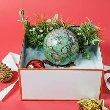 Купить <b>глобус Mova Globe</b> в Киеве, Украине | WowShop.ua