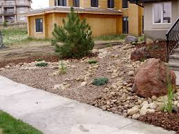 Small Picture Landscaping Desert Landscaping Ideas For Space Outside Your Home