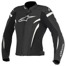 alpinestars stella gp plus r v2 airflow jacket read 0 reviews read 1 review read 2 reviews write a review black white