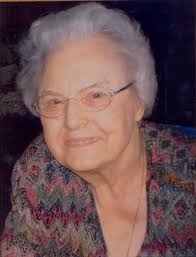 Pearl Hanson avis de décès - Woodbury, MN